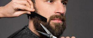 Curso de barbería online gratis