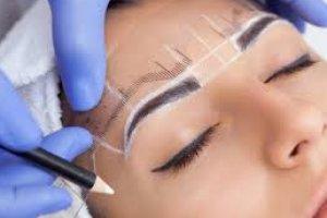 Curso de micropigmentación de cejas gratis