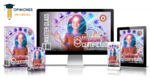 Medium Certificado Paola Burgos y Ayda Valencia