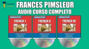 Pimsleur francés
