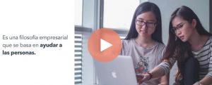 curso de inbound marketing online gratis