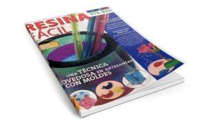 curso de resina epoxica pdf gratis