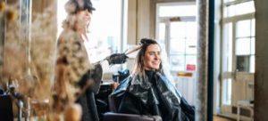 cursos de corte de cabello